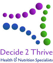 d2t-logo-site