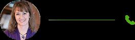d2t-footer-green